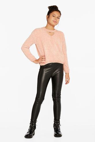 892112246 Teen Girls Knitwear | 7 -16 Age | Bardot Junior