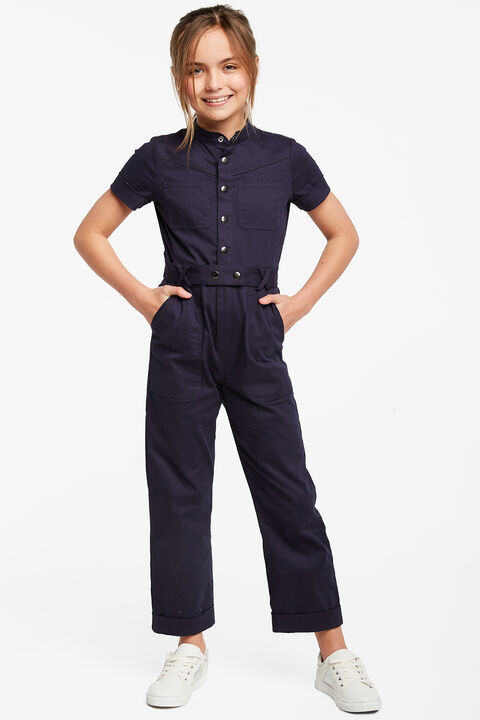 STAR GAZER JUMPSUIT