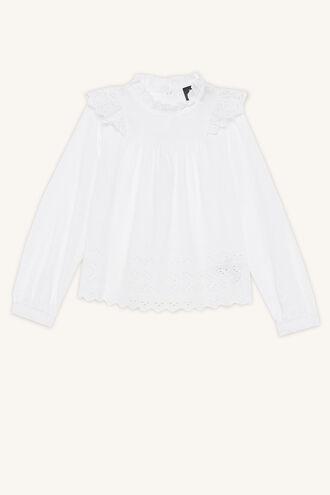 c6deb4859 Junior Girls Clothing