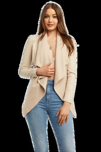 b9eceb2ee Jackets & Coats Sale | Bardot