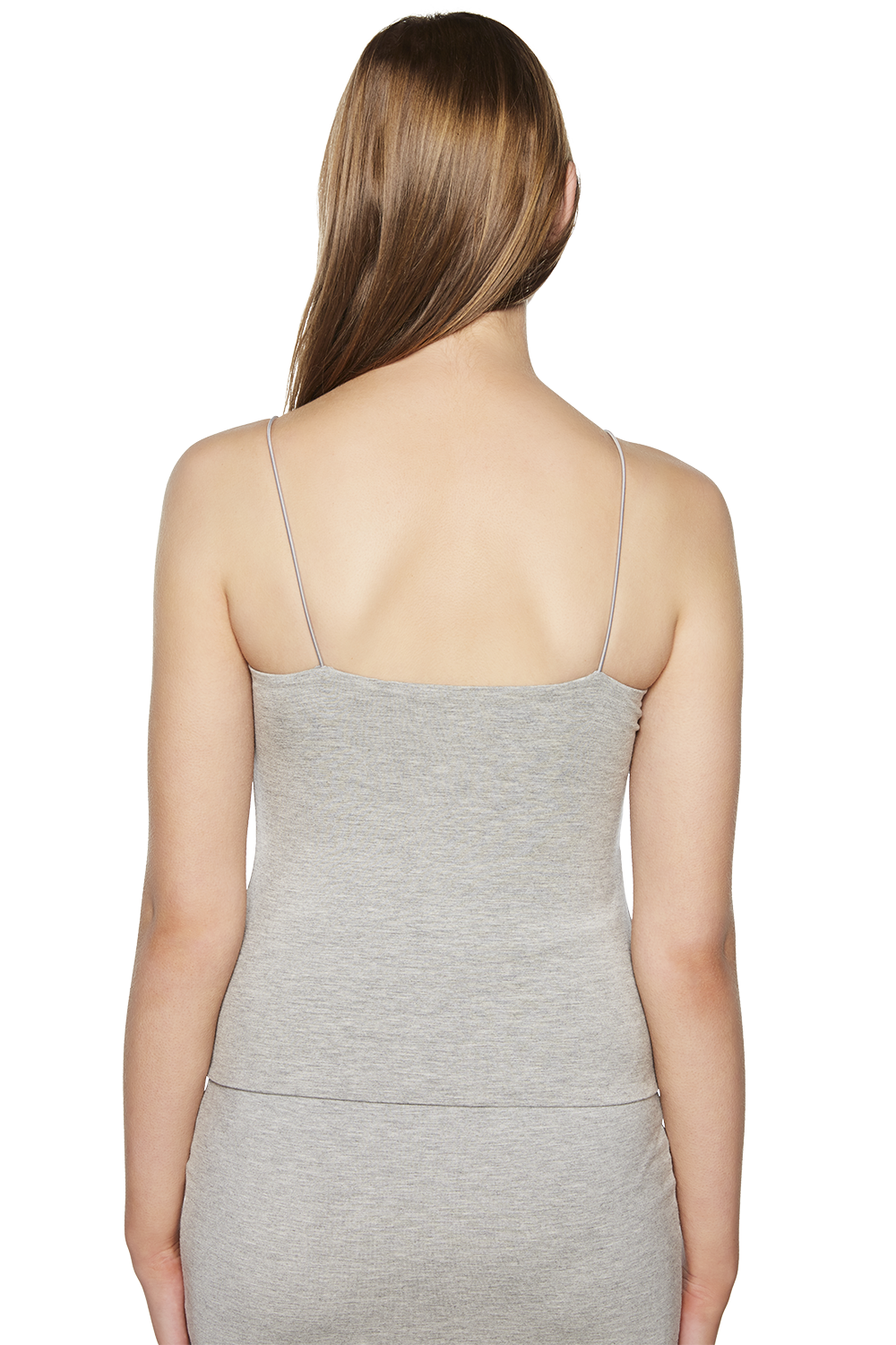 OLYMPIA TOP in colour PALOMA
