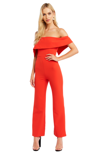 23b3ea5f02 Buy Jumpsuits   Playsuits