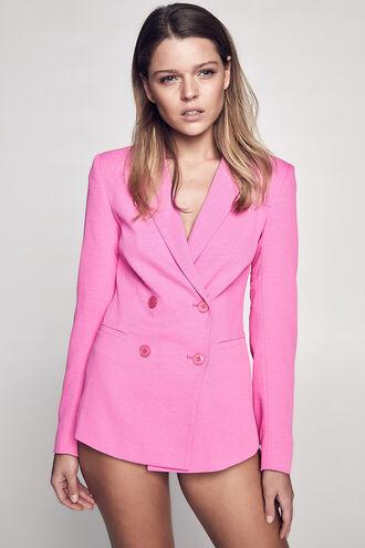 f81455488 Shop Ladies Jackets | Blazers, Coats, Biker Jackets | Bardot