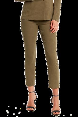 a21c871d Buy Ladies Pants | Culottes, Leggings, Trousers | Bardot