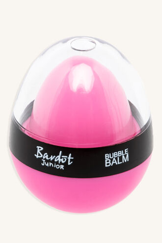 BARDOT JUNIOR LIPBALM in colour MELON