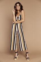 Stripe Right in colour