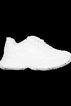 WEEKEND TRAINER in colour WHITE ALYSSUM