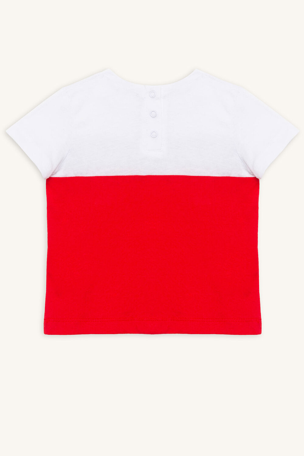 #1 CHAMP TEE in colour FORMULA ONE