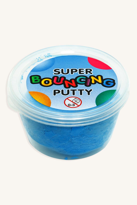 Super Bouncing Putty Junior 2 7 Accessories Bardot Junior