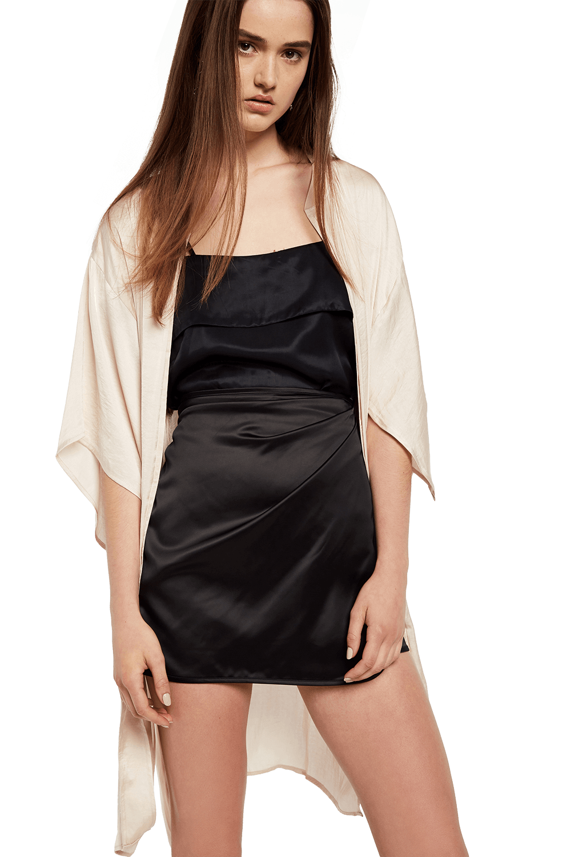 ce80b878c Lily Rose Kimono | Ladies Outlet & Clothing | Bardot