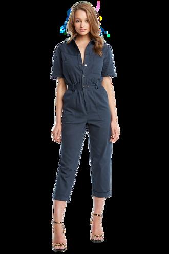 7abd7160b875 Ladies Denim Wear | Super High Rise Jeans, Shorts, Jackets, Skirts ...