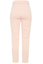 THERESE BUCKLE PANT in colour PRAIRIE SUNSET