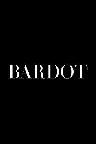 Bardot eGIFT Card in colour