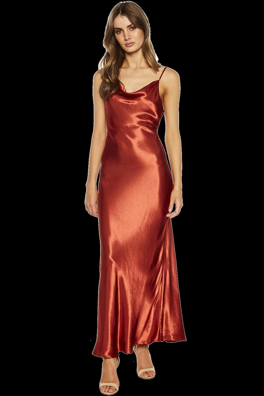 38d1e9794d Ladies Maxi Dresses Sale - Gomes Weine AG
