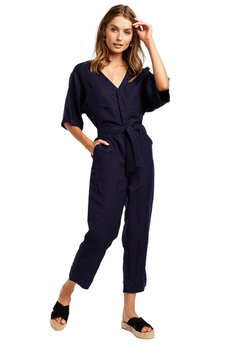9fbfea03d15 Buy Jumpsuits   Playsuits