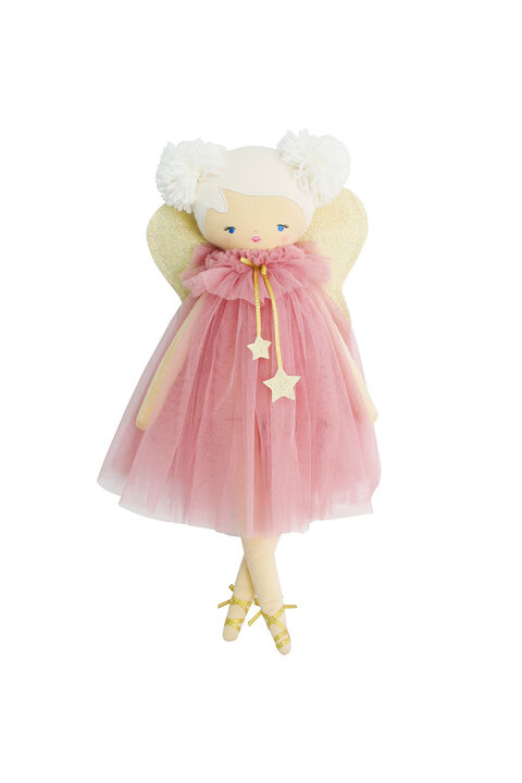 ANNABELLE PRINCESS in colour PARADISE PINK