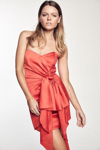 c86324bb5ae9a Shop Dresses | Party Dresses, Casual Dresses, Event Dresses | Bardot