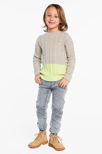 c3c4295e8 Junior Boys Clothing Sale | 2 - 7 Age | Bardot Junior