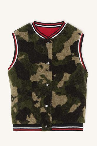 4abb1f145 Junior Boys Clothing