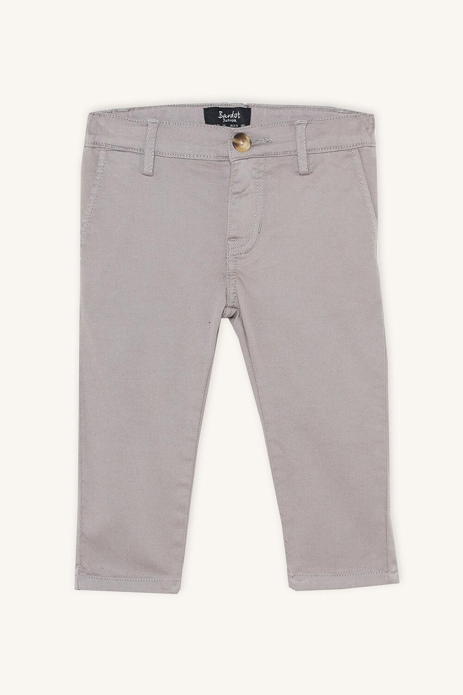 Bardot Junior Boys Blue Shorts Braces Size 0 Clothing, Shoes & Accessories