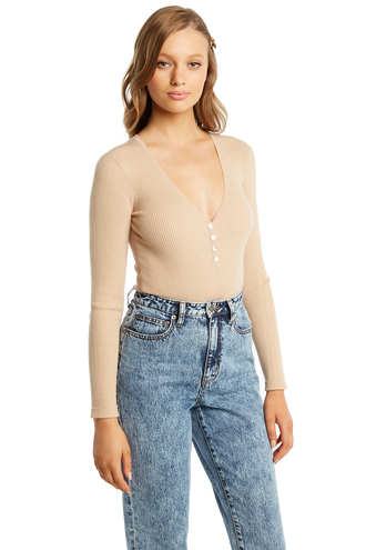 51c59bae2 Shop Ladies Tops | Tees, Bodysuits, Off Shoulder Tops | Bardot