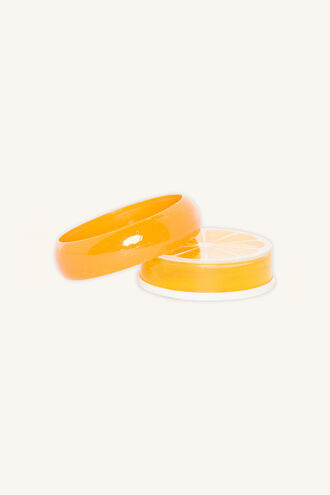 FRUIT PUTTY in colour BRIGHT WHITE