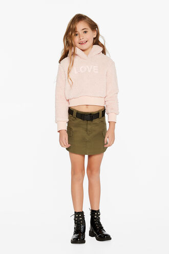 2f8ffe091 Tween Girls 7-16 | Tween Dresses, Tops, Shorts, Playsuits, Skirts ...