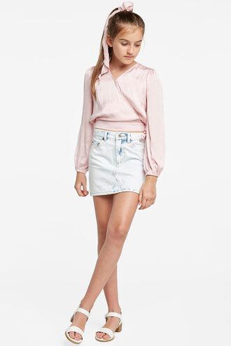 Baby Clothing | Shop Baby Clothes Australia Wide | Bardot Junior