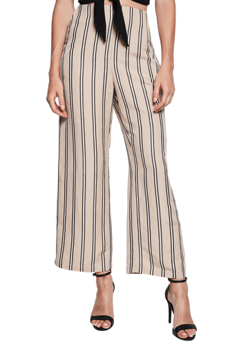 ANAIS CULOTTE in colour MOONLIGHT