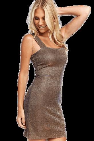 Bardot Ladies Clothing Accessories Bardot