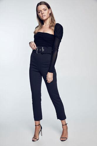 eeead915392 Shop Ladies Tops | Tees, Bodysuits, Off Shoulder Tops | Bardot