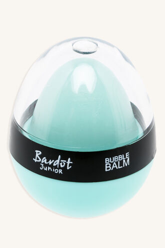 BARDOT JNR LIPBALM in colour MINT