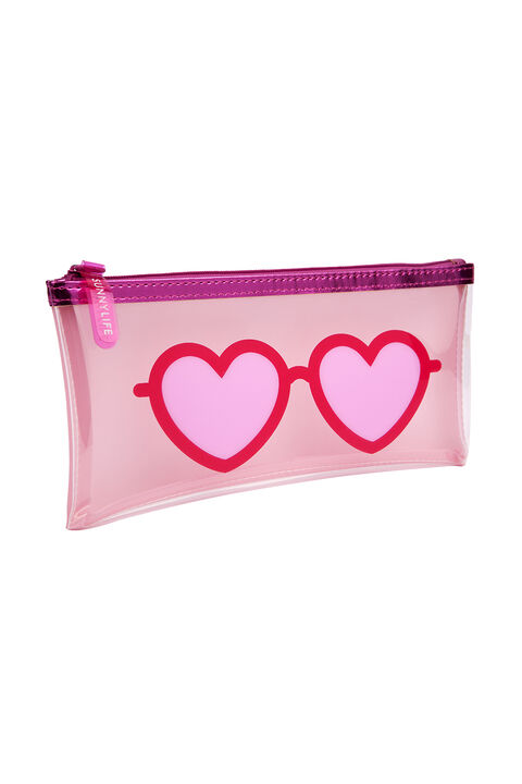 Back to School Kit BFF in colour PARADISE PINK