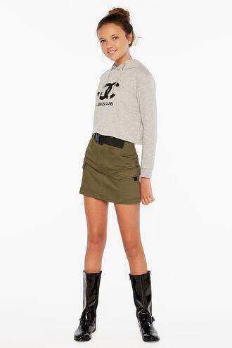 0d3fc8cb5 Tween Girls 7-16 | Tween Dresses, Tops, Shorts, Playsuits, Skirts ...