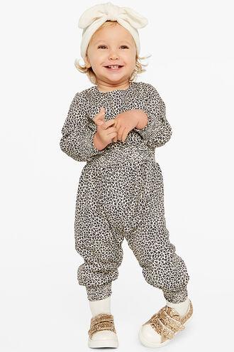 43cfba9bb33a Baby Girls Clothing | Baby Girls Dress, Rompers, Shorts, Pants | 0 ...