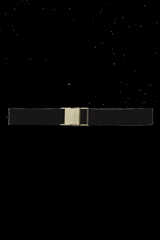 baba21e54 Extra Long Waist Belt | Ladies Accessories & Belts | Bardot