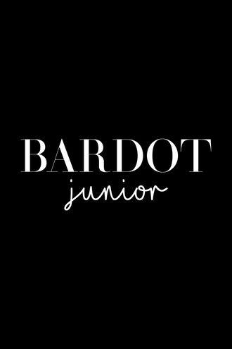 Bardot Junior eGift Card in colour