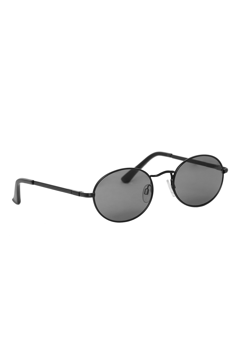 e86f5ed462a OVAL METAL SUNGLASSES