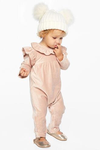 704808d9ff Baby Girls Clothing