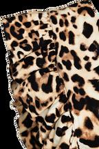 SABRINA TOP in colour BUTTERUM