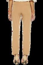 FAIRHAVEN PANT in colour BRUSH