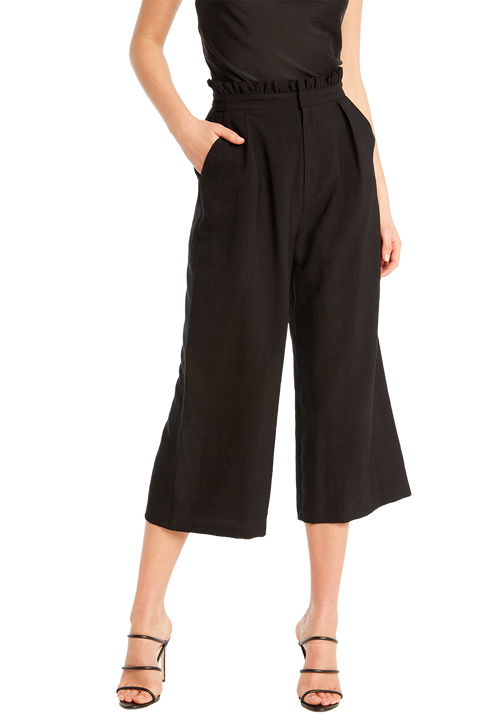 NATALIE CULOTTE in colour CAVIAR