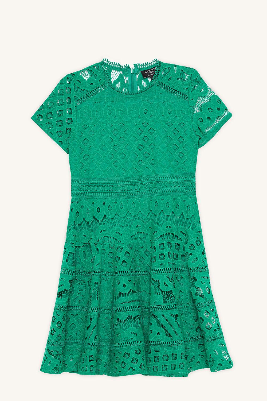 83d7b7317 Estelle Lace Dress   Tween Girls 7-16 Dresses   Bardot Junior
