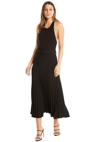 bfca4a3af5 Shop Women's Skirts | Mini, Midis, Party | Bardot