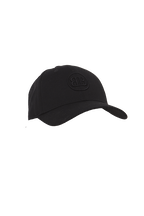 BB LOGO CAP in colour METEORITE