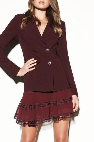 Tonal Dressing in colour