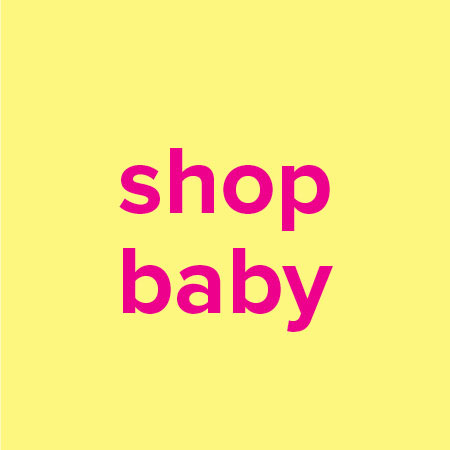 shop bardot junior baby