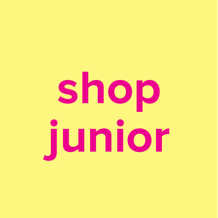 Shop bardot junior sale