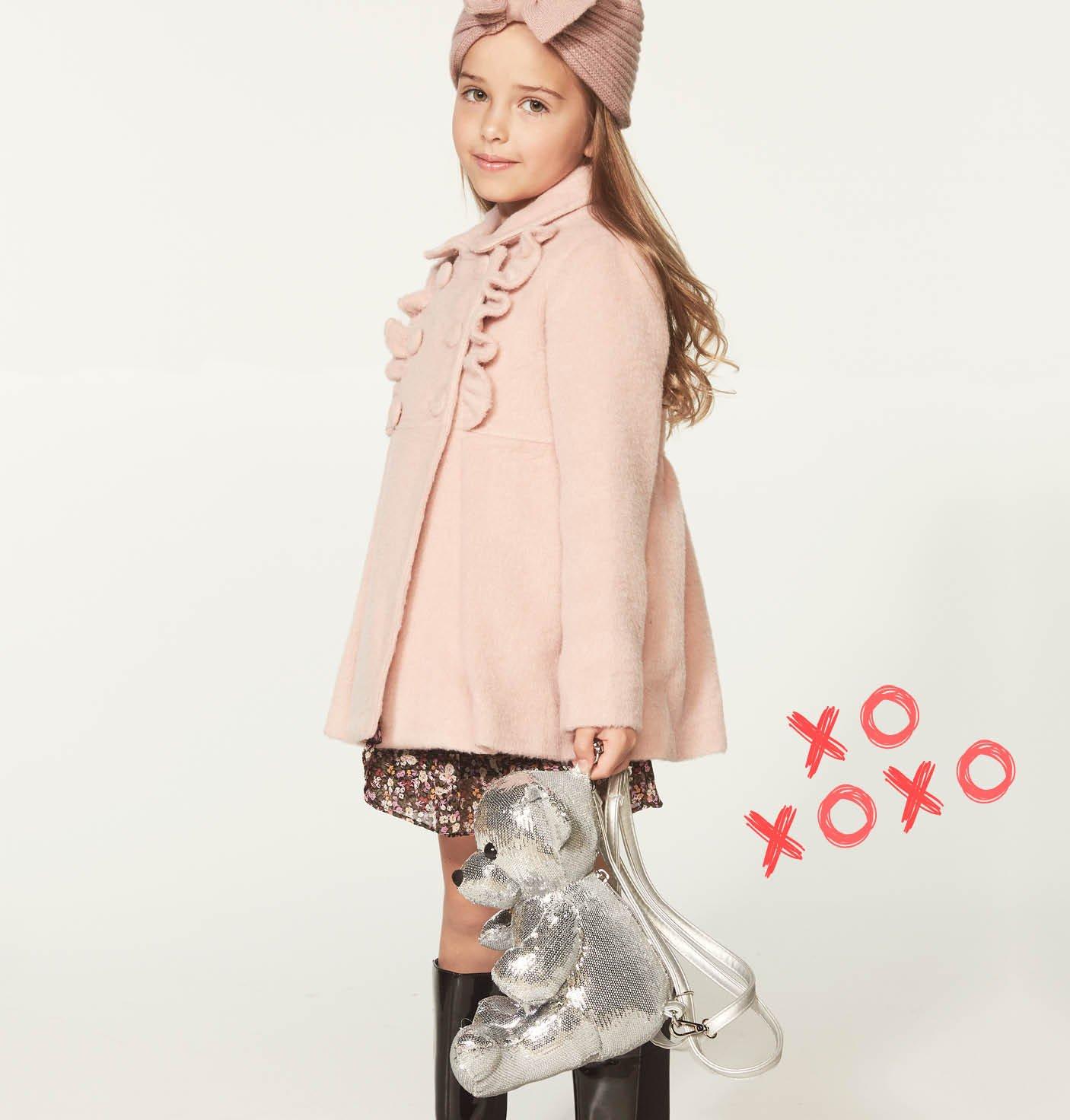 Shop Junior Girl Sale
