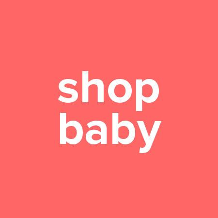 shop bardot junior baby